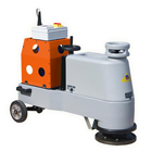 Floor Grinding, Polishing Machine