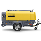 Quarry Air Compressors