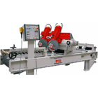 Stone Tile Cutting Machines